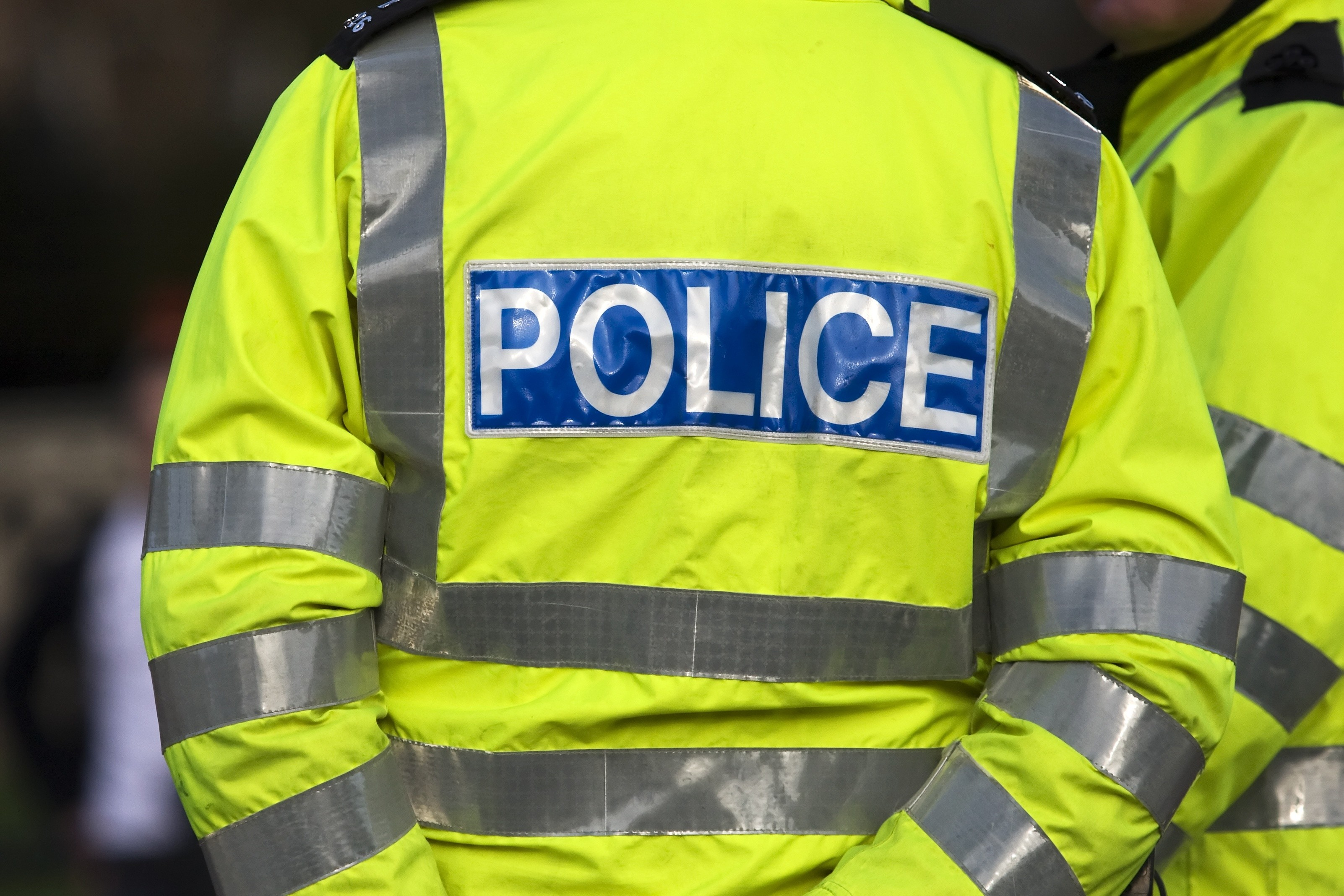 Police Caution Deletion PNC deletion