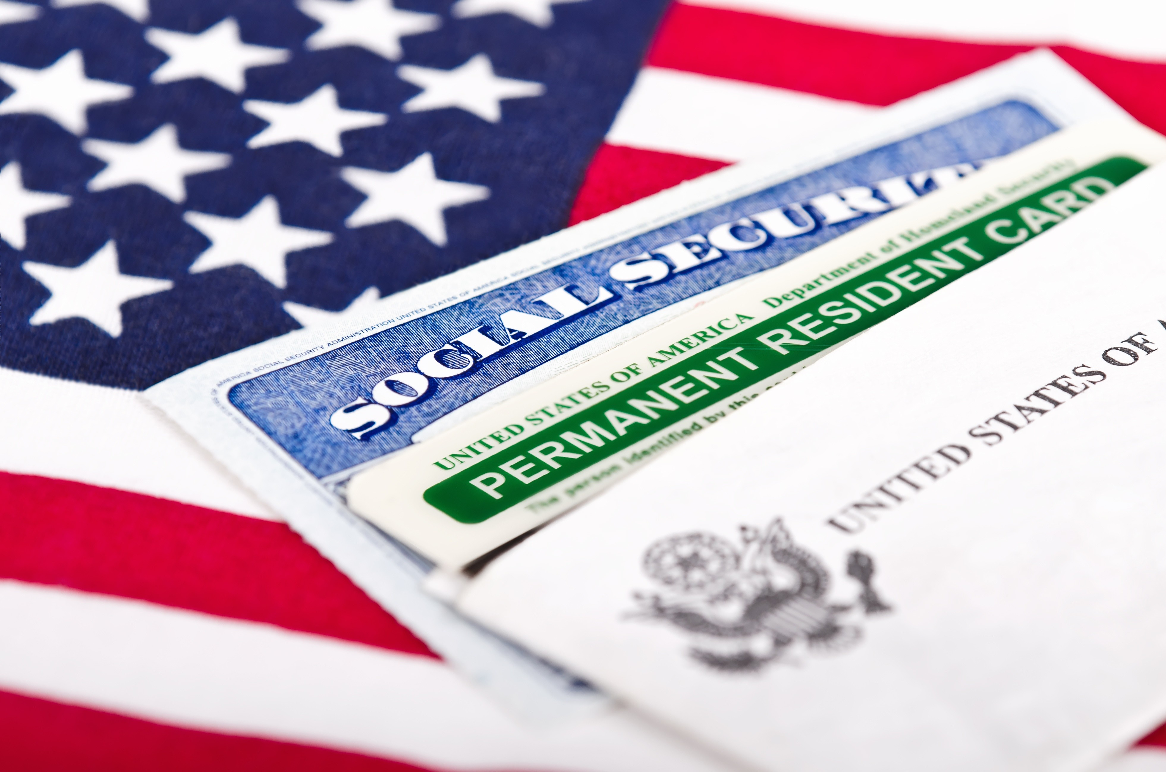 Visa Waiver of Ineligibility US Immigration