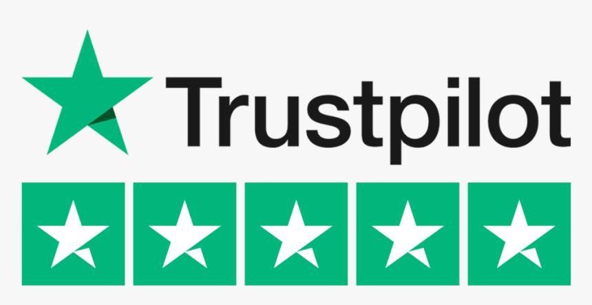 Police Caution Removal Reviews TrustPilot